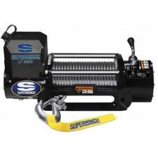 Автомобильная электрическая лебедка Superwinch LP-8500 (12В)
