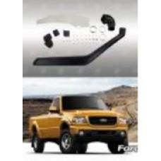Шноркель для Ford Ranger PJ / PK