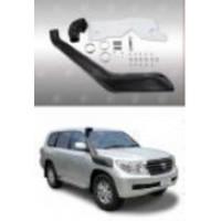 Шноркель для Toyota Landcruiser 200 серии