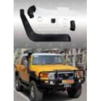 Шноркель для Toyota FJ Cruiser