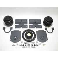 Пневмоподвеска Ford Transit (задний привод) (15-), задняя ось, односкат