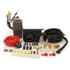 Набор для подключения компрессора VIAIR (30 А, 110/150 PSI, 12 В)