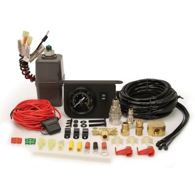 Набор для подключения компрессора VIAIR (30 А, 85/105 PSI, 12 В)