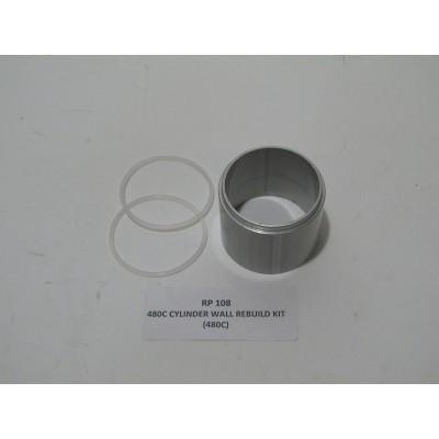 Рем. комплект Viair цилиндра 480C