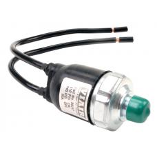 Датчик давления VIAIR 110/145 PSI, 1/4M, герметичный