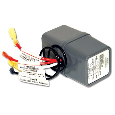 Датчик давления с реле VIAIR 85/105 PSI, 1/8M, 12V
