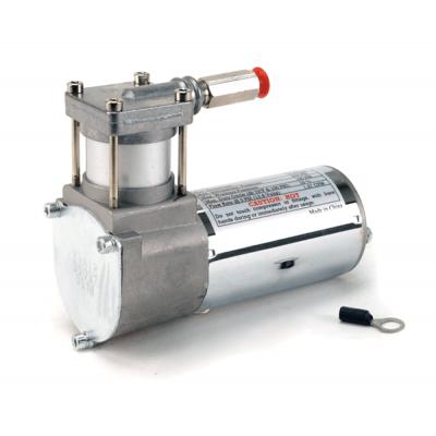 Компрессор VIAIR 97C, с обратным клапаном, без крепления (24V, 10% рабочий цикл)