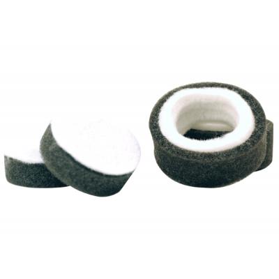 Фильтрующий элемент VIAIR (5 шт., для 92620 и 92619)