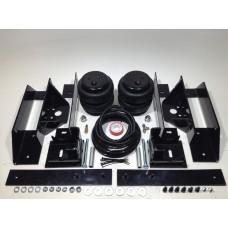Пневмоподвеска Volkswagen Crafter 35 (07-), задняя ось