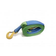 Буксировочный строп (к/к) 6 тн./4 метра