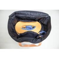 Динамический строп (п/п) 6 тн. / 5 м. + сумка