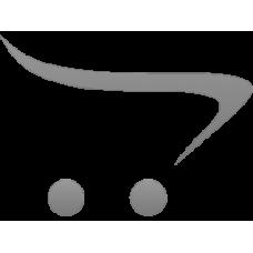 Комплект флажков со световозвращающей лентой для буксировочных троса 2 шт